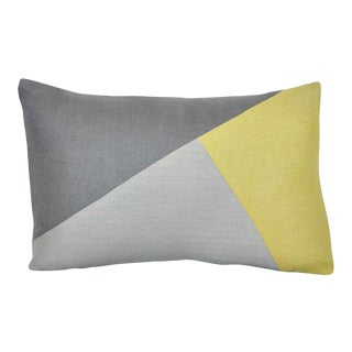Hartland Pillow For Sale