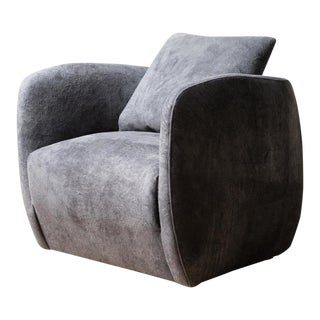 Milo Swivel Chair For Sale