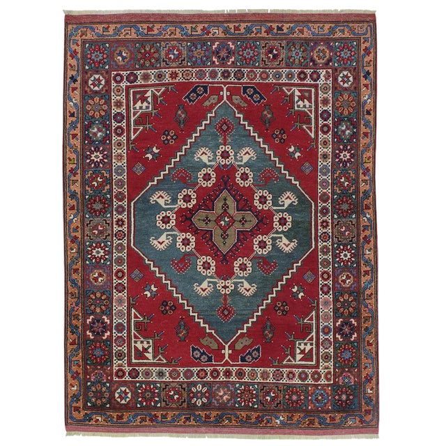 Dazkiri Rug For Sale