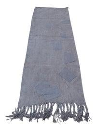 Image of Newly Made Hemp Rugs