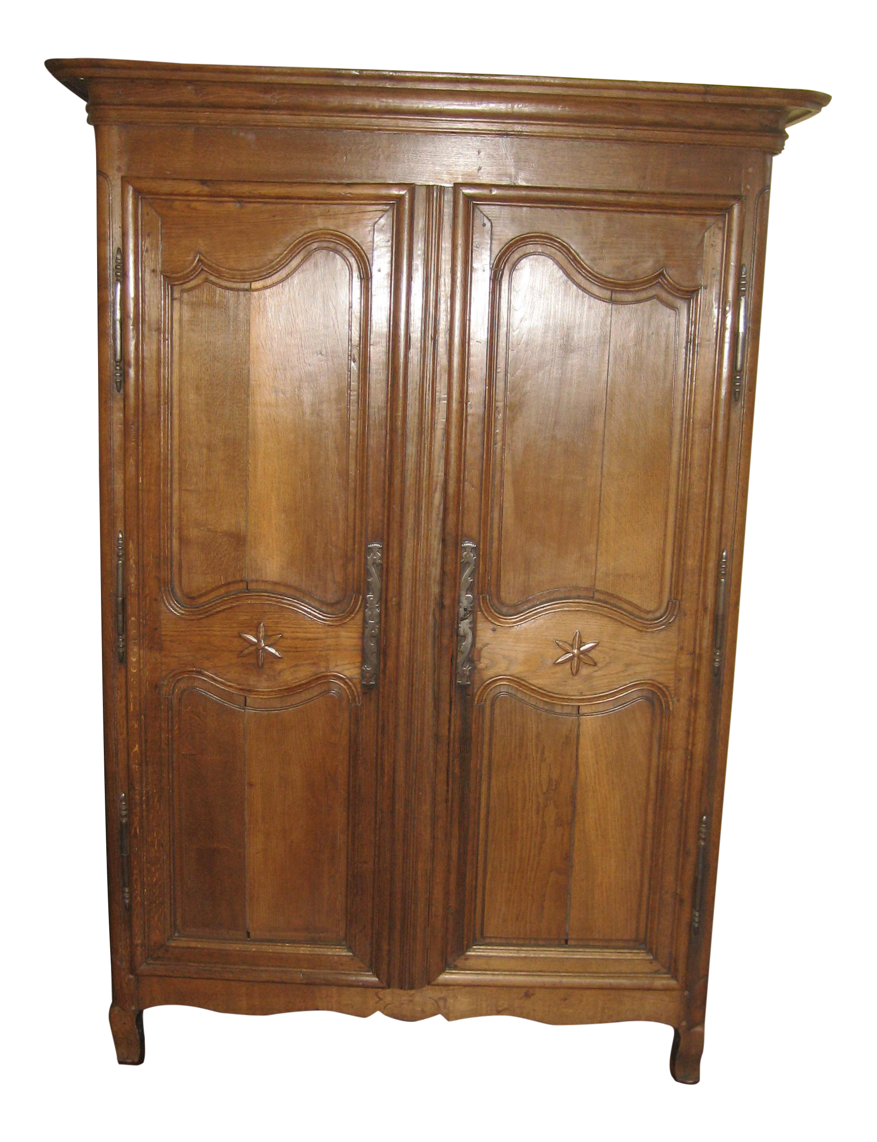 vintage used armoires wardrobes for sale chairish rh chairish com antique display cabinets for sale cape town antique dining chairs for sale cape town