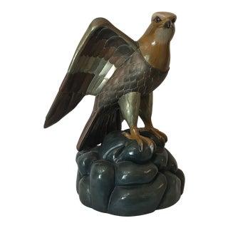 Mario Gonzalez Eagle For Sale