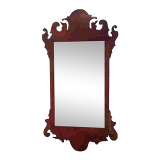 Early 20th Cent. American Mirror For Sale