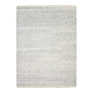 Maddie, Hand-Knotted Area Rug - 9 X 12 For Sale