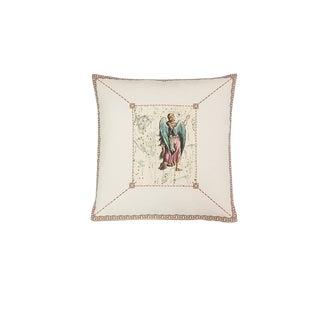 Virgo Pillow For Sale