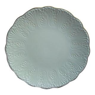 Lenox Vintage White Platter For Sale