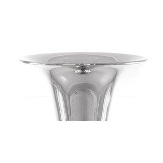 Sterling Trumpet Vase Preview