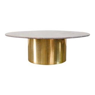 Paul Mayen Coffee Table