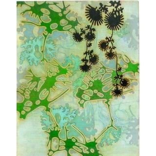 """Annette Davidek """"Untitled, #17-07"""""""