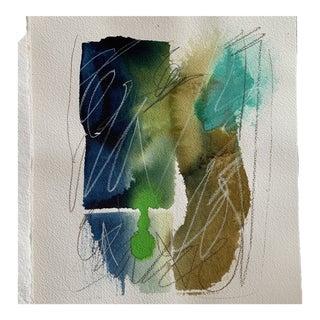 Joe Adams Works on Paper For Sale