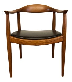 Image of Dining Chairs in Seattle