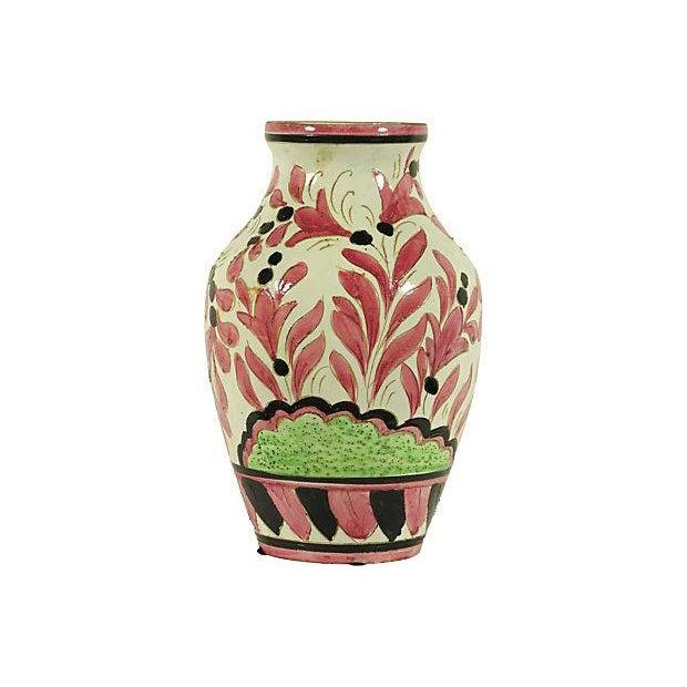 20th Century Italian Vase - Image 4 of 4