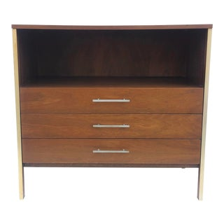 Paul McCobb Chest of Drawers for Calvin Furniture, Linear Group For Sale