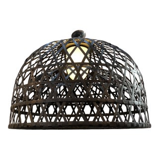Moooi Emperor Suspension Lamp For Sale