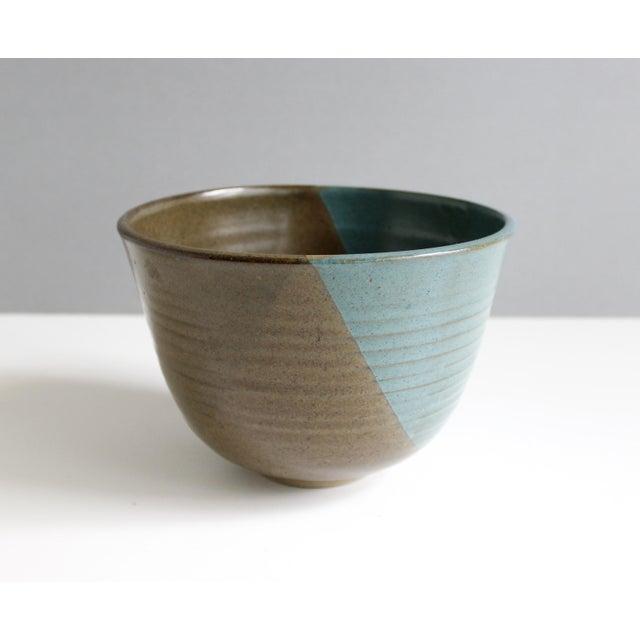 dating bennington pottery female dating