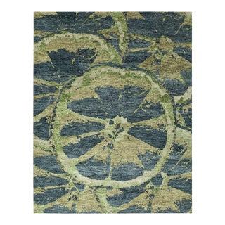 Mandala Collection - Customizable Nile Rug (8x10) For Sale