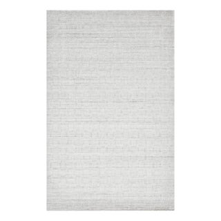 Peyton, Loom Knotted Area Rug - 5 X 8 For Sale