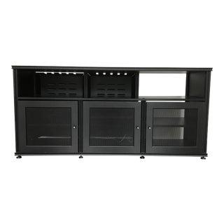 Salamander Designs Cabinet For Sale
