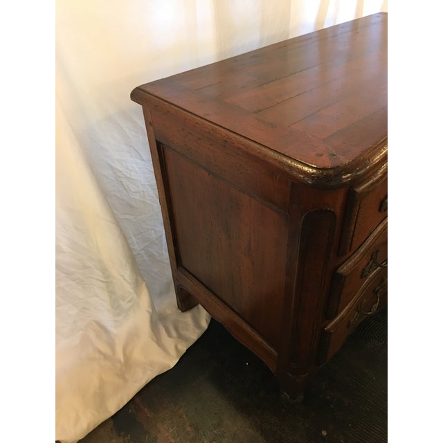 Louis XIV Chest of Drawers For Sale - Image 10 of 13
