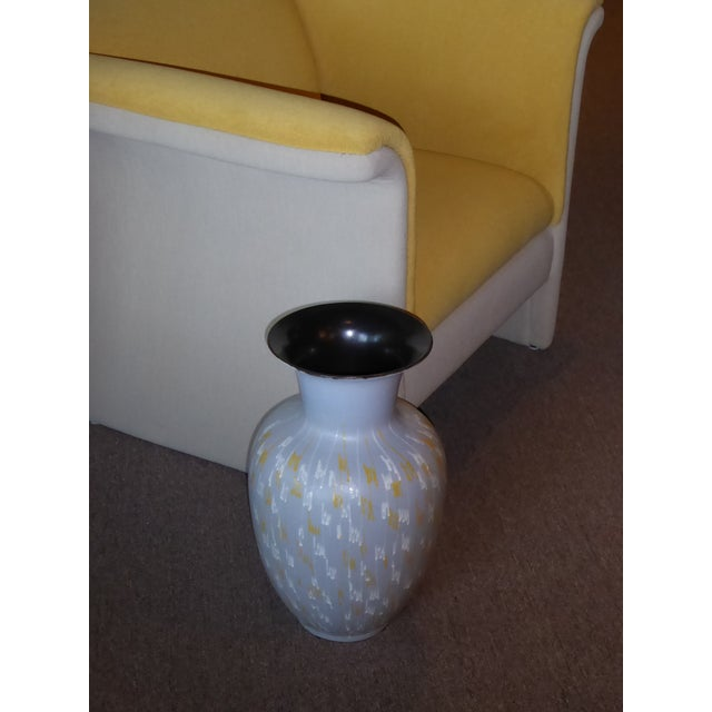 modern purple vase, modern cookie jars, modern bowls, modern floor lamps, modern floor mirrors, modern floor stencils, modern vase set, modern floor candelabra, modern trays, modern floor beds, modern clocks, modern floor cushions, modern decor, modern traditional, modern floor sofas, modern rugs, on floor vase modern