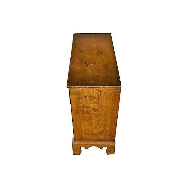 Early 19th Century Chest of Drawers - Image 5 of 8