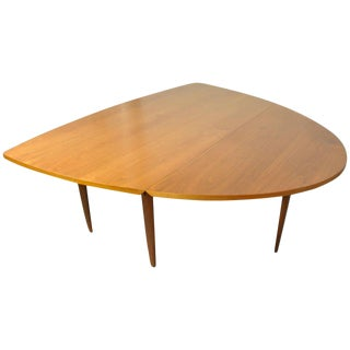 George Nakashima Dining Table For Sale