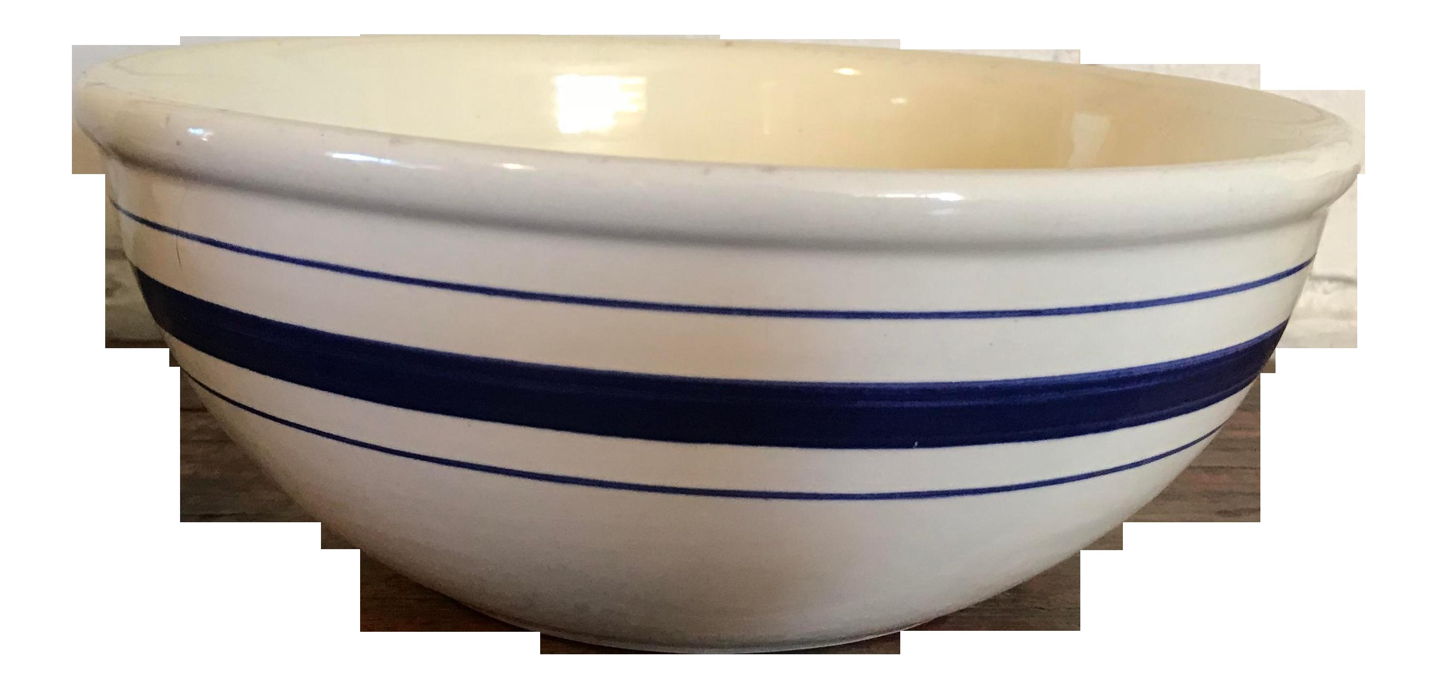 Farmhouse pottery discount code