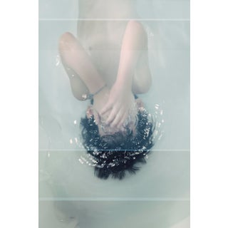 Reflexion 2 Limited Edition Photograph For Sale