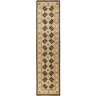 """Mercy, Eclectic Area Rug - 2' 10"""" X 11' 7"""" For Sale"""
