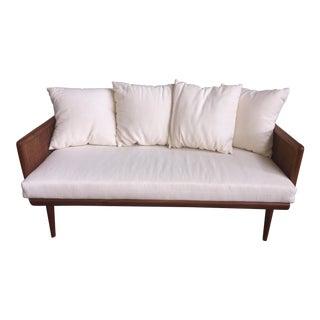 20th Century Danish Modern John Stuart Daybed Sofa