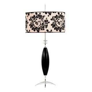 Metamorphosis 10 Table Lamp For Sale