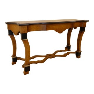 Minton-Spidell Pietro Console Table