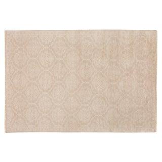 Stark Studio Rugs Traditional New Oriental Wool Rug - 8′ × 9′11″ For Sale