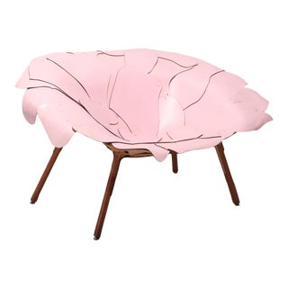 """""""Aguape"""" Seat Object by Campana Brothers for Edra For Sale"""