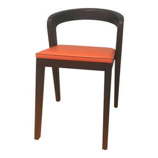 "Wildspirit Solid Wood ""Play"" Chair For Sale"