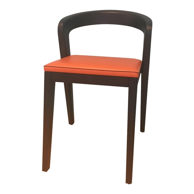 "Wildspirit Solid Wood ""Play"" Chair - Image 1 of 6"