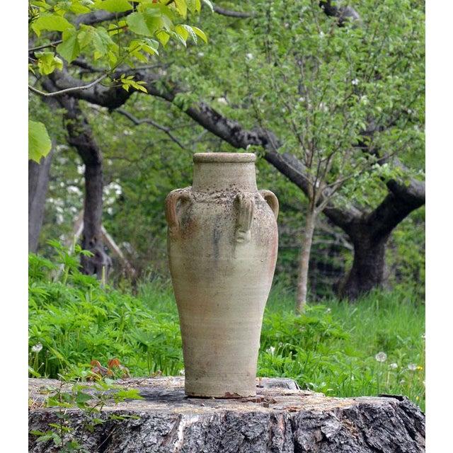 Olive Jar - Image 4 of 7