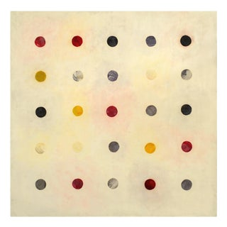 "Tracey Adams ""(R) Evolution 2"" Painting For Sale"