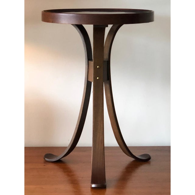 Brown Dunbar Constellation Table For Sale - Image 8 of 8