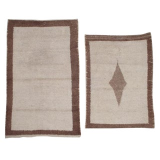 "Pair of ""Tulu"" Rugs For Sale"