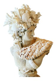 Image of Coral Models and Figurines