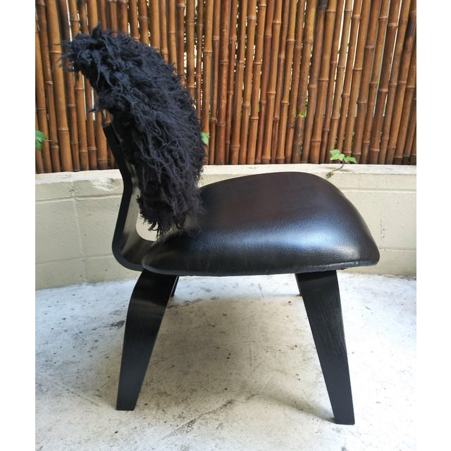 Contemporary Racer 11 Cafe Chair For Sale - Image 3 of 7
