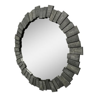 Made Goods Claude Mirror