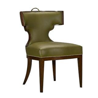 Henredon Prescott Dining Chair For Sale