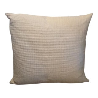 Missoni Home 'Caduna' Throw Pillow