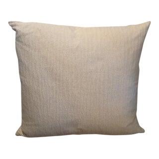 Missoni Home 'Caduna' Throw Pillow For Sale