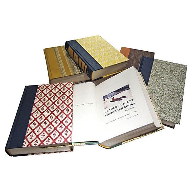 Reader's Digest Condensed Novels - Set of 6 - Image 3 of 7