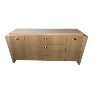 Inamorata Dresser by John Wiggers For Sale