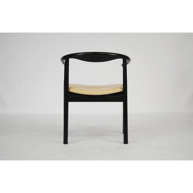Hans Wegner Pp203 For Sale - Image 9 of 12