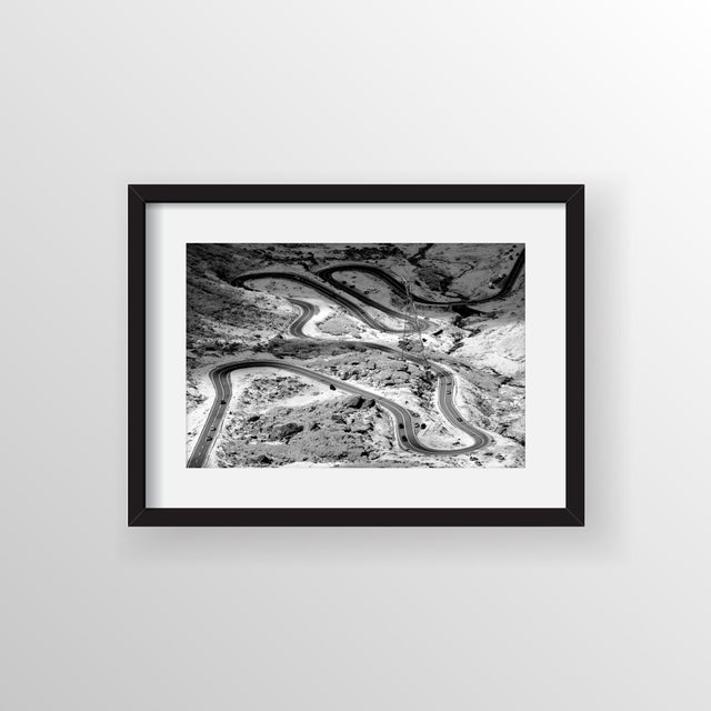 "Alin Popescu ""Micro Machines"" Framed Print - Image 2 of 3"